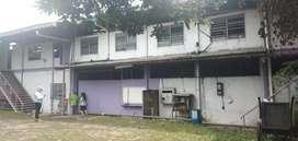 Jual Cepat sangat murah Gudang / Pabrik / Workshop di Cibinong Bogor