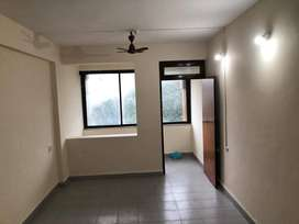 Office for sale in Margao (Prime Location)