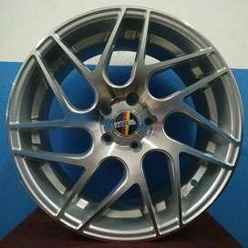 velg racing civic camry accord crv hrv mercy ring 18