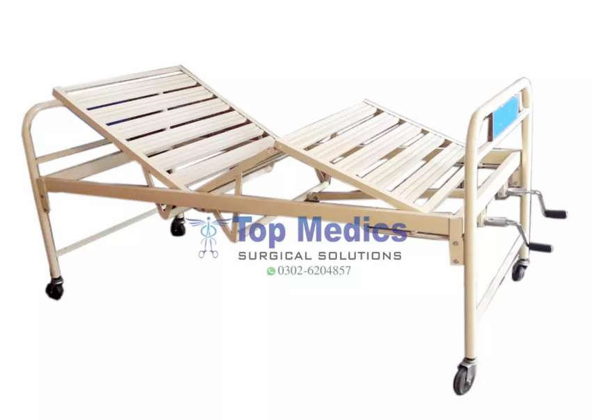 Home care nursing home Patient Bed 0