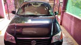 Maruti alto k10 for sale with new tyres