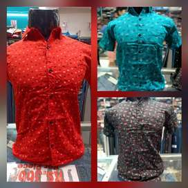Fast shirt only at rs 225