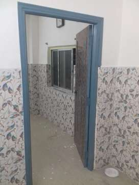Sk flat on lease for 11month
