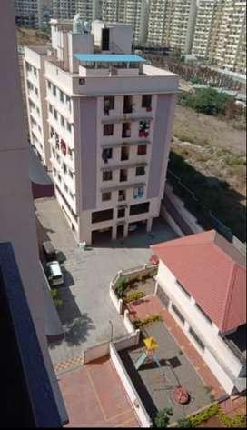560 sq.ft. 1 BHK at katraj-kondhwa road