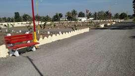Megha Township Near Purandar Airport ON INt Free EMI