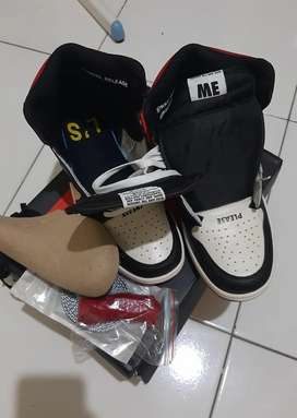 Nike jordan retro 1 NO PHOTOS