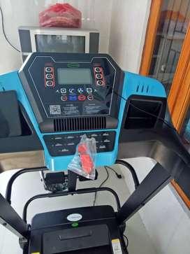 treadmill osakaa siap antar gratis