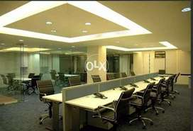 #0335_0060806/Office available for rent in rehmanabad