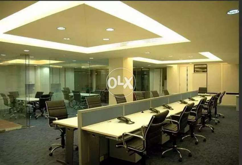 #0335_0060806/Office available for rent in rehmanabad 0