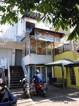 RUKO Super Strategis di Kawasan KAMPUS UNDIP Tembalang, Semarang