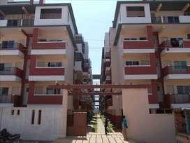 3bhk flat for rent in Doddanekundi