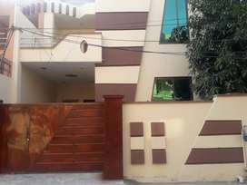double story 22 foot main street 35000 rent avaible