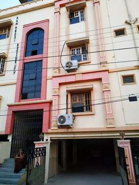 2BHK for sale