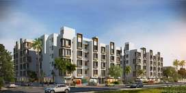 Ready to Move Commercial Shop for Sale in G Platinum at Vasana-Bhayli