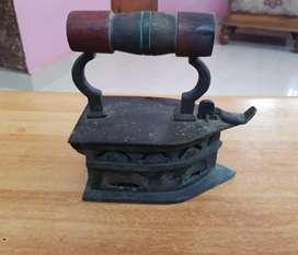 Vintage theppu petti, weight : 2.200kg