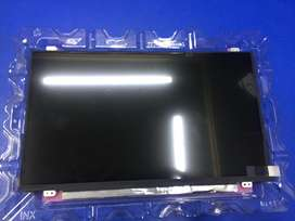 Dell/hp/lenovo/acer/toshiba/asus/samsung/haier lcd/led/screens/touch