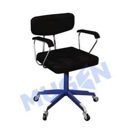 Kursi Guru / Typist Chair MUGEN MKG