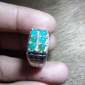 Batu Bacan doko,kristal balak 6 gaes..