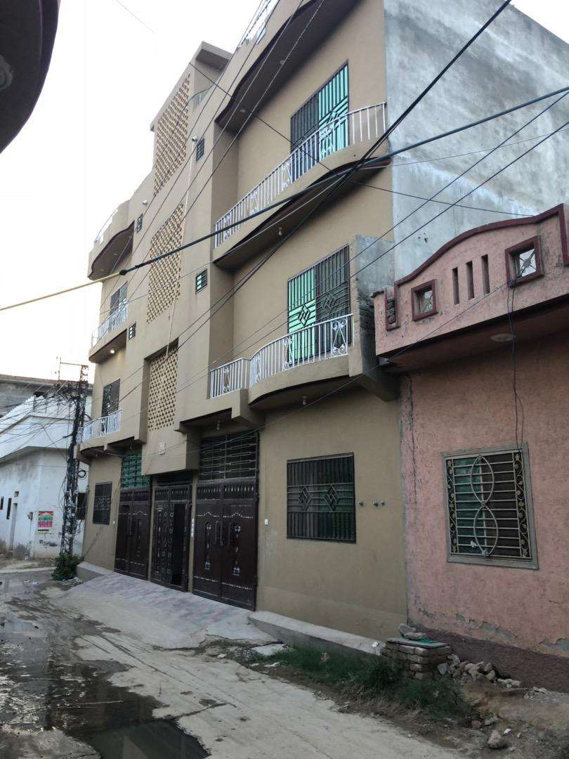 Apartments for rent 0