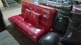 sofa bed reklening 160 cm