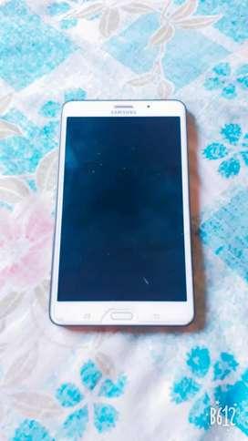 Samsung Galaxy Tab 3000/-
