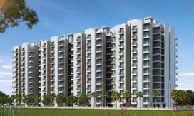 Best affordable 2 BHK with all amenities