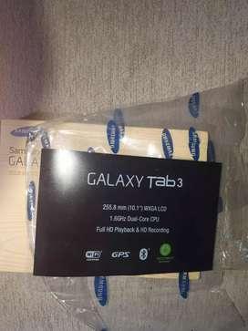 Samsung galaxy tab 3 ukuran 10 inch