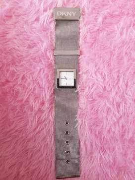 Original Watch DKNY