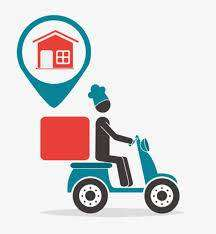 REQUIRED FOR COURIER BOYS IN MUSHEERABAD