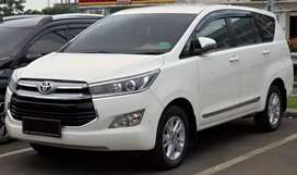 Rent on car any time all India or driver hire kare