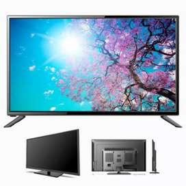 40 inch Samsung Panel  Led Tv