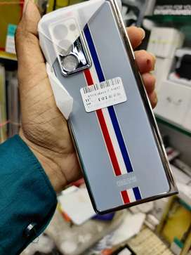 Samsung z fold 2 cases 5g mobile phone