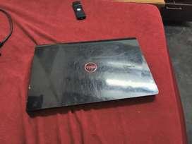 Dell i5 7599