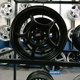 Velg Racing Ring 15 Buat mobil Avanza