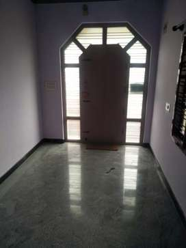 House for rent in rajarajeshwari nagar