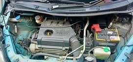 Jual Karimun Wagon R Type GX Tahun 2014