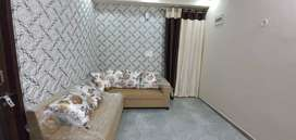 best furnished and luxurious flats