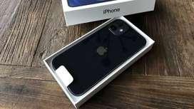 Iphone 12 64GB Inter