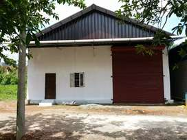 3100 godown for rent in thrikkakara north Rs 36000 only