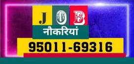 Accountant job exp jobs in Panchkula chandigarh