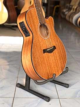 Gitar Akustik Cowboy Elektrik Eq 7545R