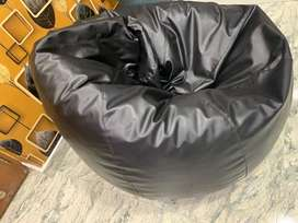 Bean bag Mega Jumbo XL