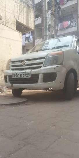 Parking problem bas or koi bhi kami nhi h