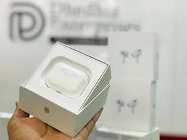 new Apple AirPods Pro Master copy 2021 Version mobile laptop tablet