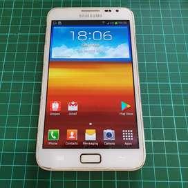 Samsung Galaxy Note 1 N7000 1/16GB