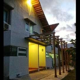 Kost Keluarga /pasutri fasilitas lengkap di Denpasar,Bali