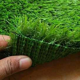 Rumput Palsu Penghias Dekorasi Lantai