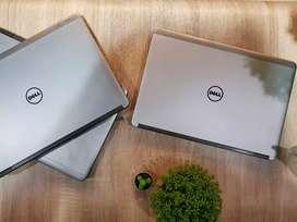 Laptop Dell Latitude ultrabook E7440