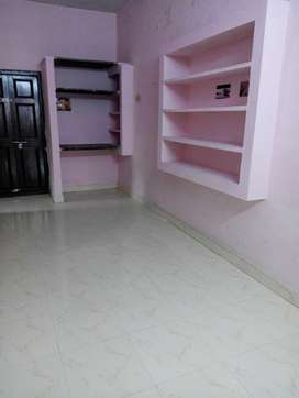 i B2HK for rent at CHROMPET