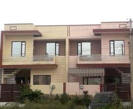 Spacious 3 BHK Ready To Move home